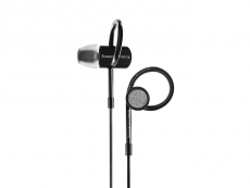 Audífonos C5 S2 de B&W