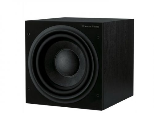 Subwoofer ASW610XP B&W