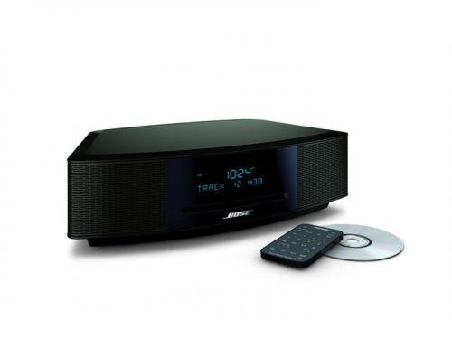 Sistema de música Wave® IV Bose