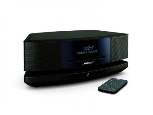 Sistema de música Wave® SoundTouch® IV Bose