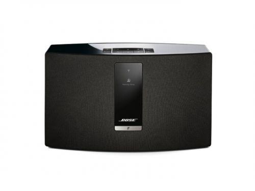 Sistema de música inalámbrico SoundTouch® 20 Series III