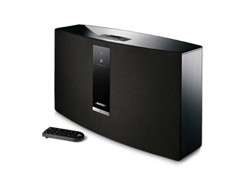 Sistema de música inalámbrico SoundTouch® 30 Series III