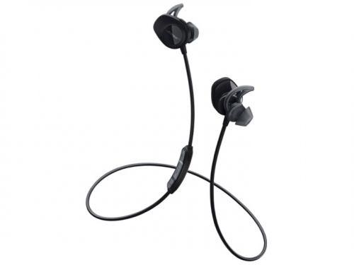 Audífonos inalámbricos SoundSport