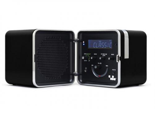Bocina Bluetooth-Radio.cubo TS522D