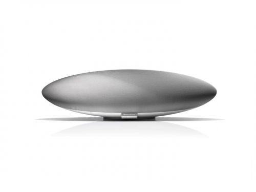 Zeppelin Wireless, Blanco