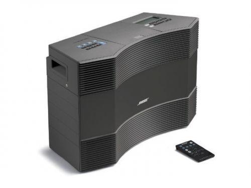 Sistema de Música Acoustic Wave II-Bose