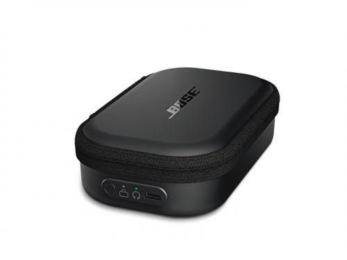 Funda de carga para Bose SoundSport Bose