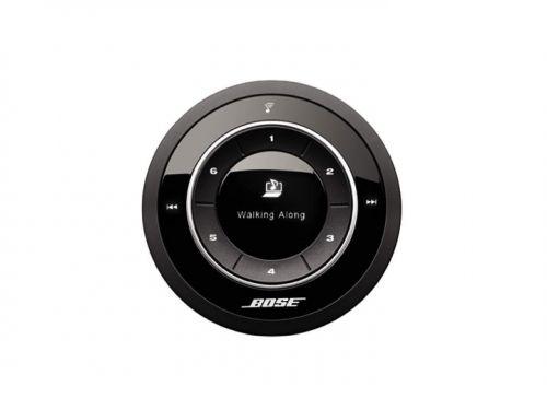 Controlador SoundTouch Bose