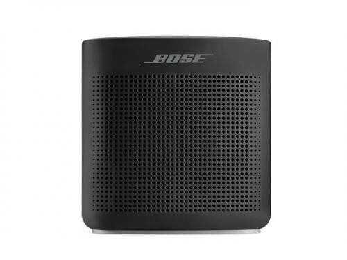 Altavoz Bluetooth® SoundLink Color II,Negro