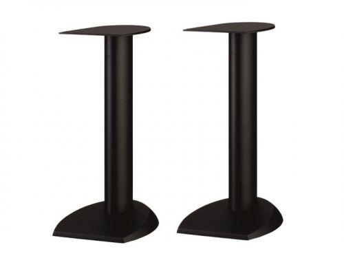 Pedestales FS-805 negros B&W