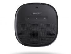Bocina Bluetooth Soundlink Micro, negro
