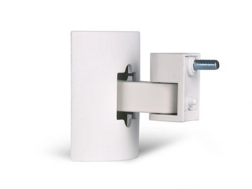 Soporte UB-20 series II blanco para bocinas Bose