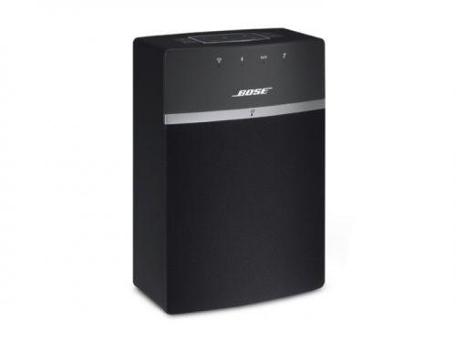 Bocina Soundtouch 10 Wi-Fi - Bose
