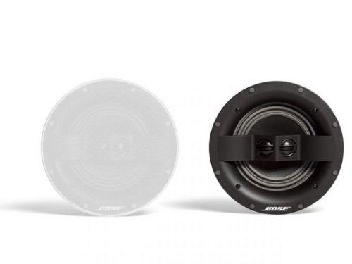 Altavoz de techo Bose® Virtually Invisible® 591