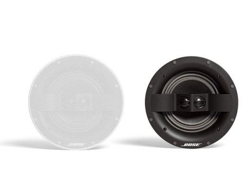 Altavoz de techo Bose® Virtually Invisible® 791 II