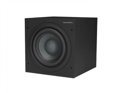 Subwoofer ASW608 - Negro
