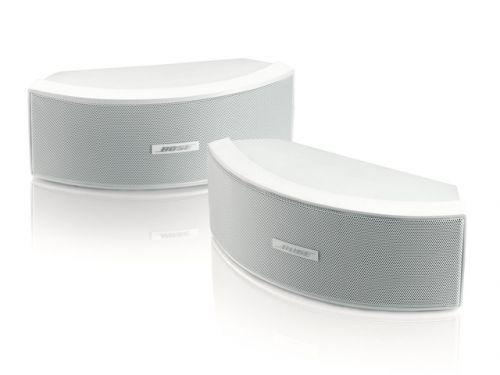 Bocinas 151 SE para exterior Bose Blanco
