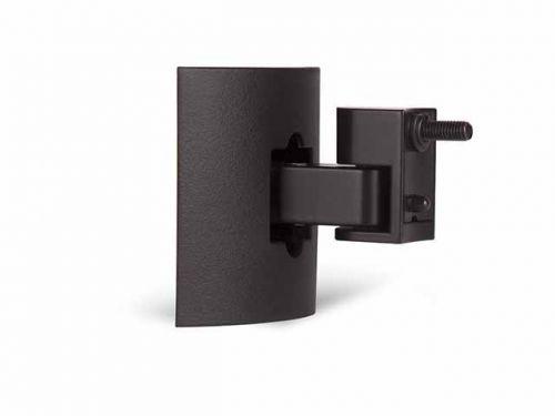 Soporte UB-20 series II negro para bocinas Bose